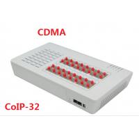 CDMA шлюз CoIP-32